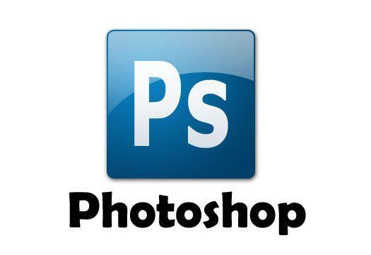 Pixelmator: un'ottima alternativa economica a Photoshop