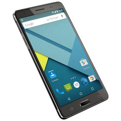 Mlais M4 Note fronte 3