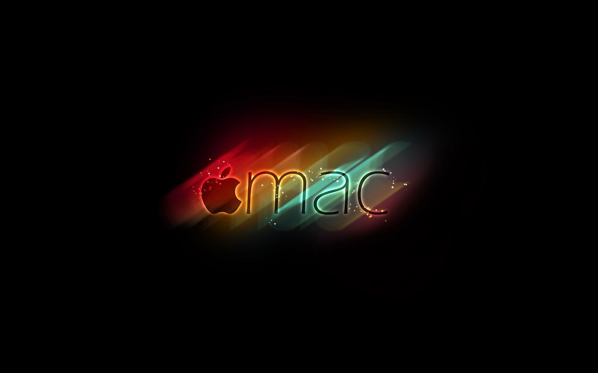 Growl: monitorare il proprio sistema operativo Mac
