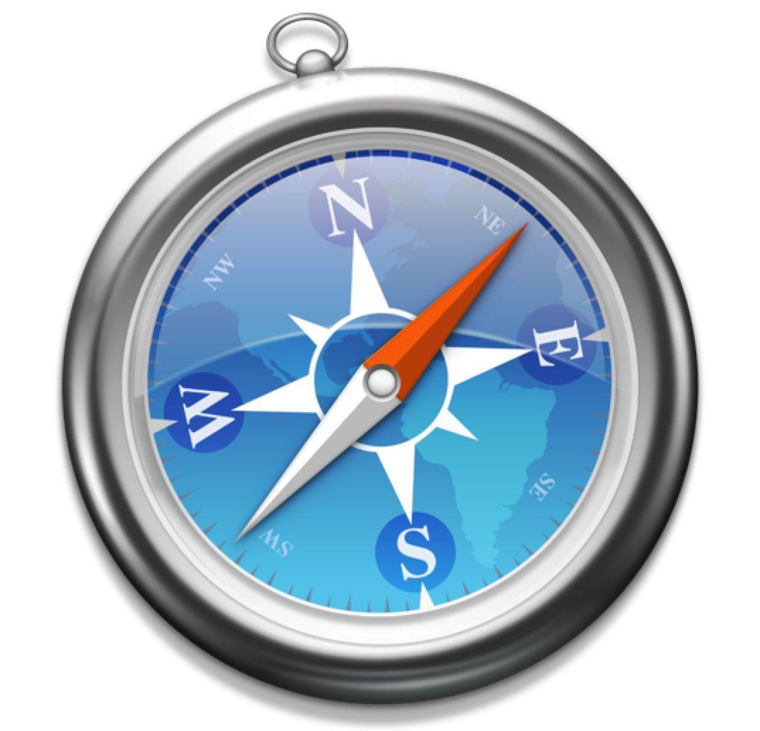 Browser: la crescita di Safari supera quella di Google Chrome