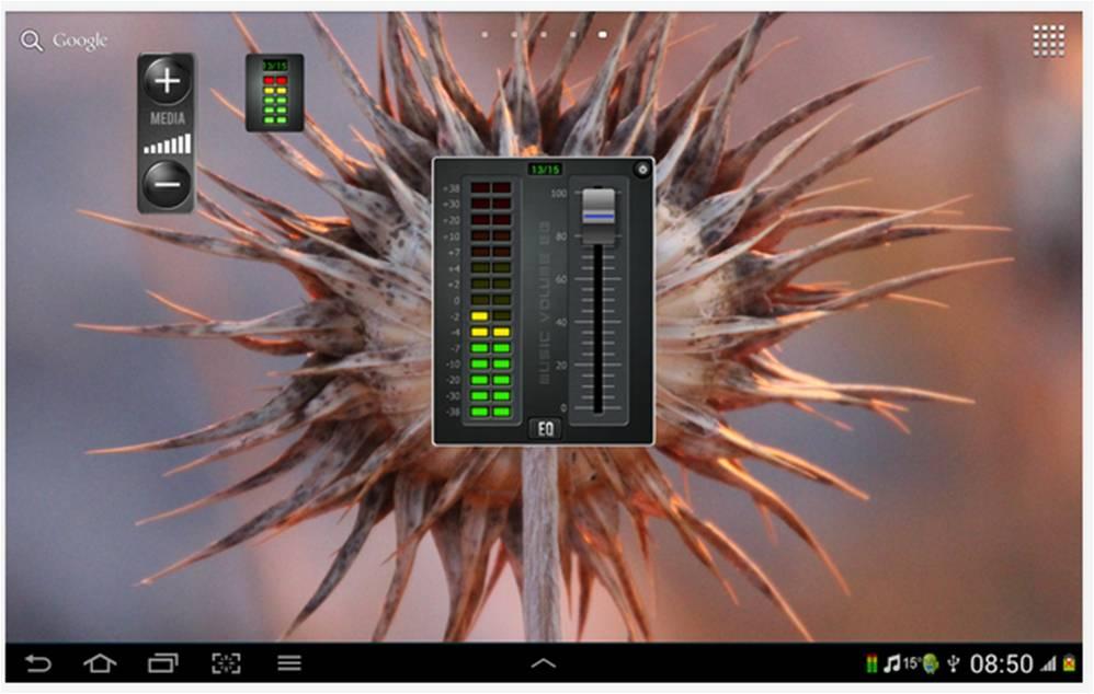 Gli equalizzatori per Android sono delle app must-have per tutti gli audiofili. Scopriamo quali sono le migliori attualmente presenti sul Google Play Store