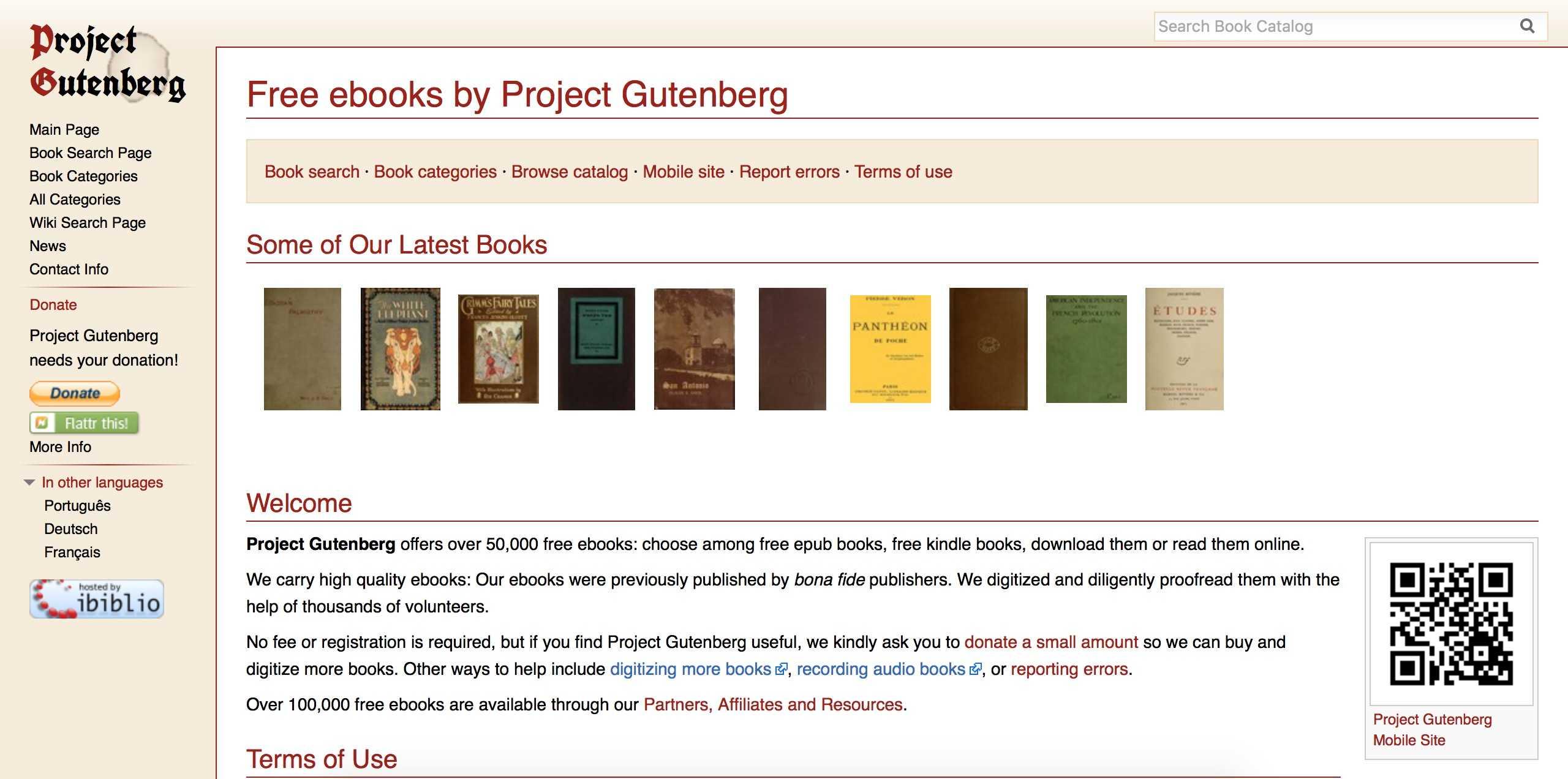 libri da google books protetti da copyright
