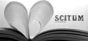 Su Scitum potrete le versioni pdf de Il Fatto Quotidiano, Repubblica, Corriere della Sera e molto altro