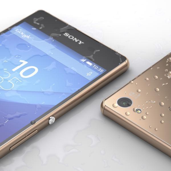Sony-Xperia-Z3+(3)