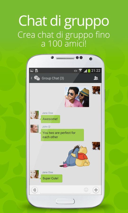 WeChat-(1)