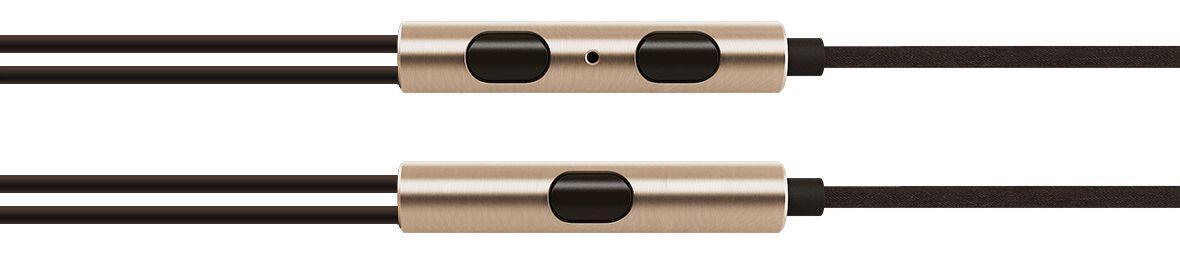 Xiami-Pistons-2-(telecomando)
