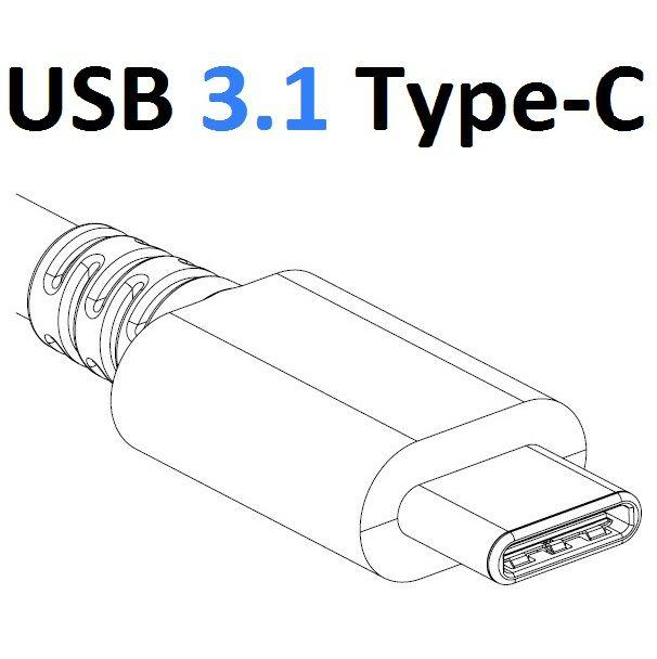 android m developer preview usb_type_c_connector