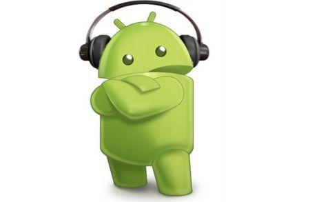 Volete migliorare la resa audio del vostro smartphone? Affidatevi a uno di questi equalizzatori per Android!