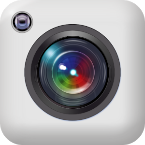 camera for android - app fotocamera di android