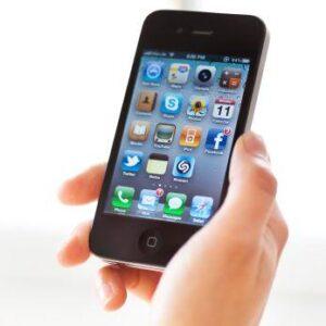 come bloccare i cookie su iPhone