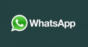 come utilizzare whatsapp con due numeri diversi