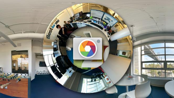 foto_google_camera