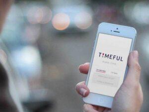 google acquista timeful
