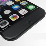 iphone 7 senza cornice