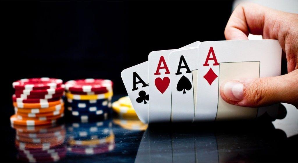 migliori siti di poker online
