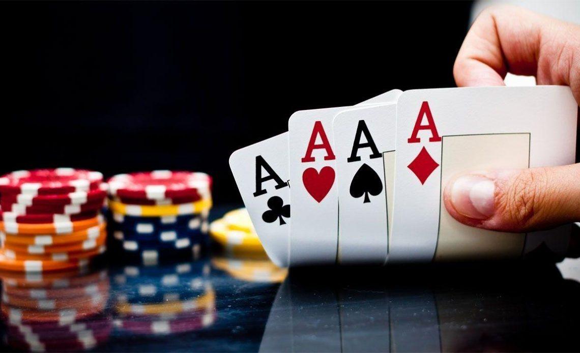 I migliori siti di poker online rubrica for Migliori siti di architettura