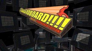 1_caaaaardboard_aaaaa_cardboard_edition