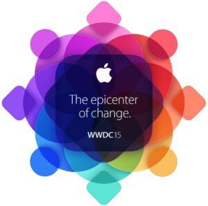 Apple WWDC 2015 in diretta con OutOfBit