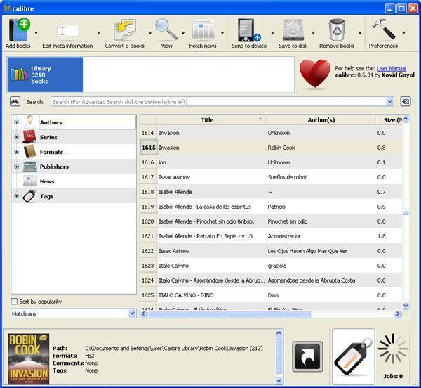 Come accedere a Gmail | Salvatore Aranzulla