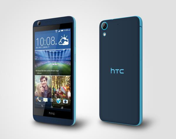 HTC-Desire-626-9