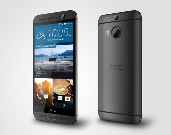 HTC-One-M9+-(2)