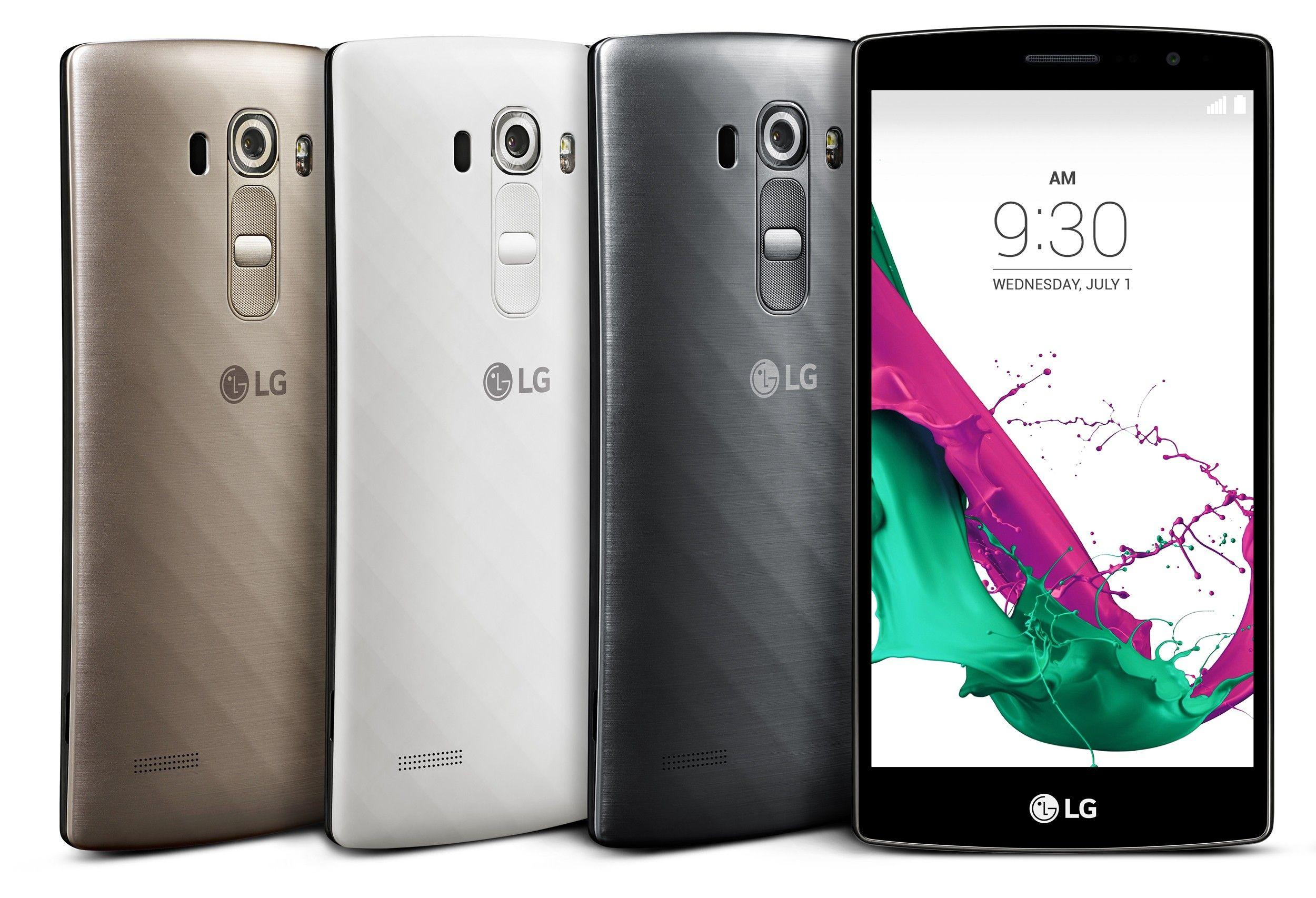 LG-G4s-render-2