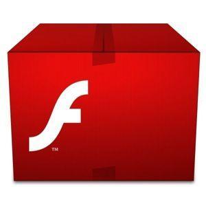 Adobe ha rilasciato le nuove versione di Flash Player 11 e AIR 3