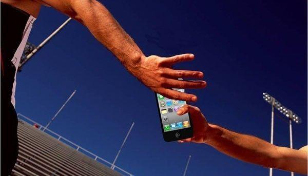 migliori applicazioni iPhone per il fitness