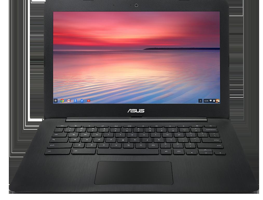 chromebook-c300-asus-3