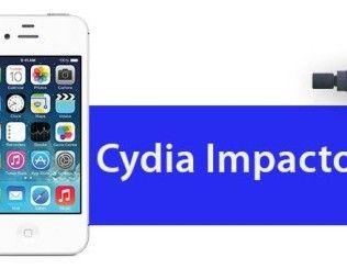 cydia-impactor-logos