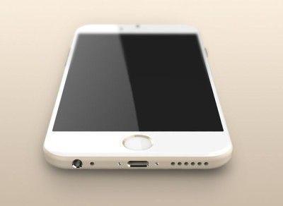 Apple-iphone-621-1