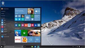 Come scaricare Windows 10