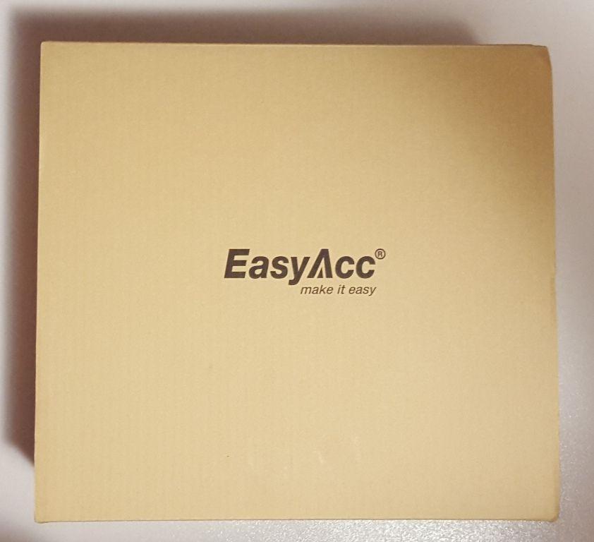 Cuffie da Gaming EasyAcc P6949 confezione