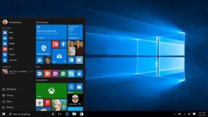 Guida ai problemi di installazione Windows 10 passaggio da Windows 8 e Windows 7