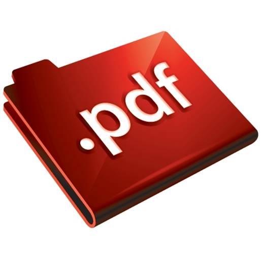PDF interattivo