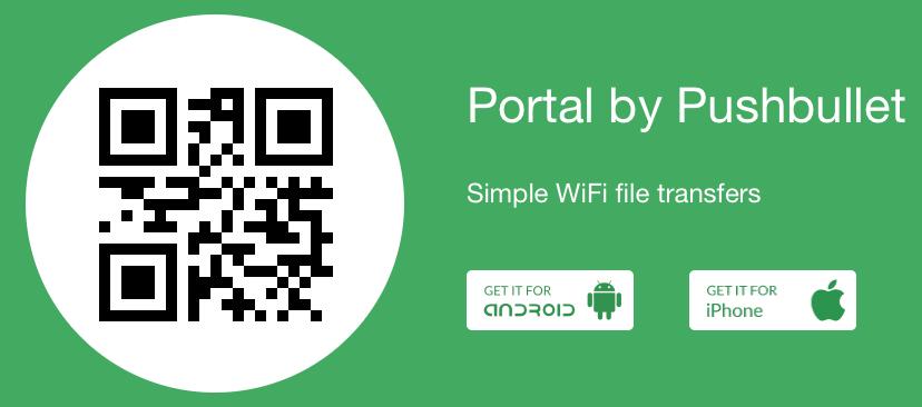 Portal_App_Store_link