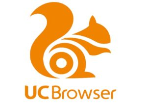 UC Browser HD i migliori browser per Windows Phone