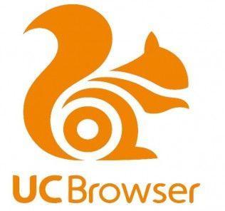 UC Browser HD i migliori browser per Windows Phone