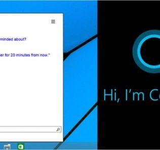 come abilitare Cortana su pc con Windows 10