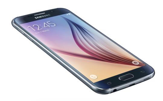 6 funzioni nascoste del Samsung Galaxy S6
