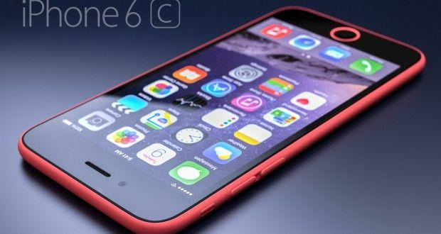iPhone-6c-concept-renders-jpg
