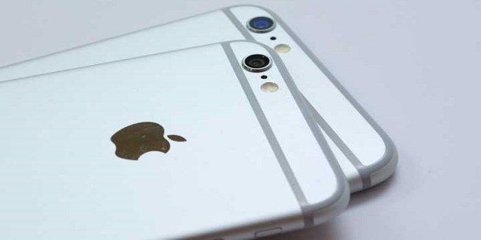 iPhone-6s-2-