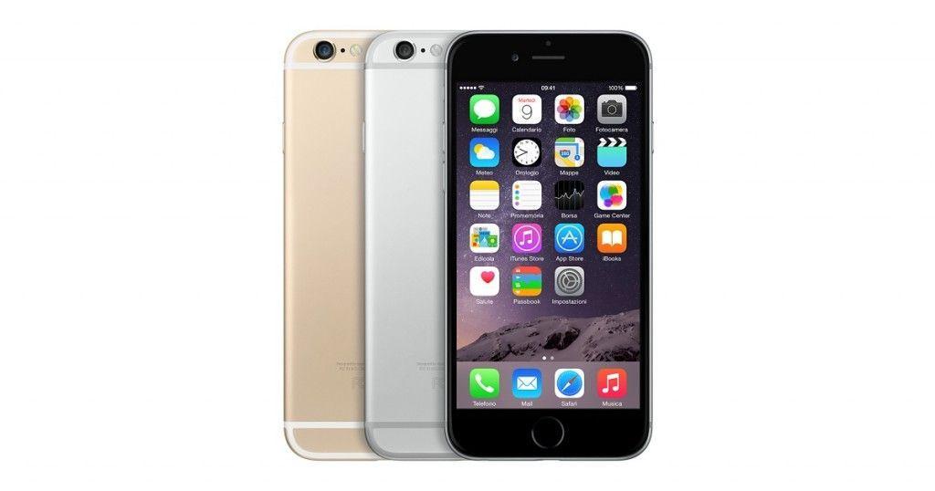 iphone6-select-2014_GEO_IT