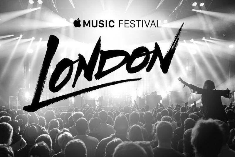 london_apple_music_festival.0.0