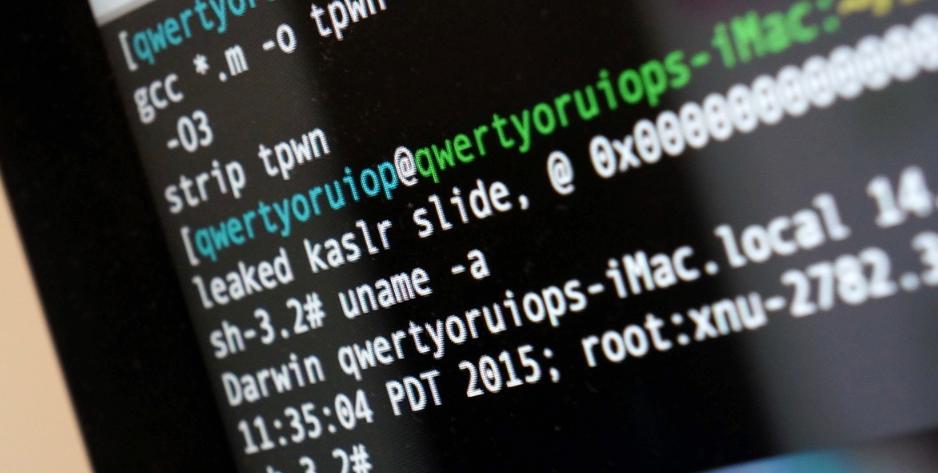 OS_X_exploit