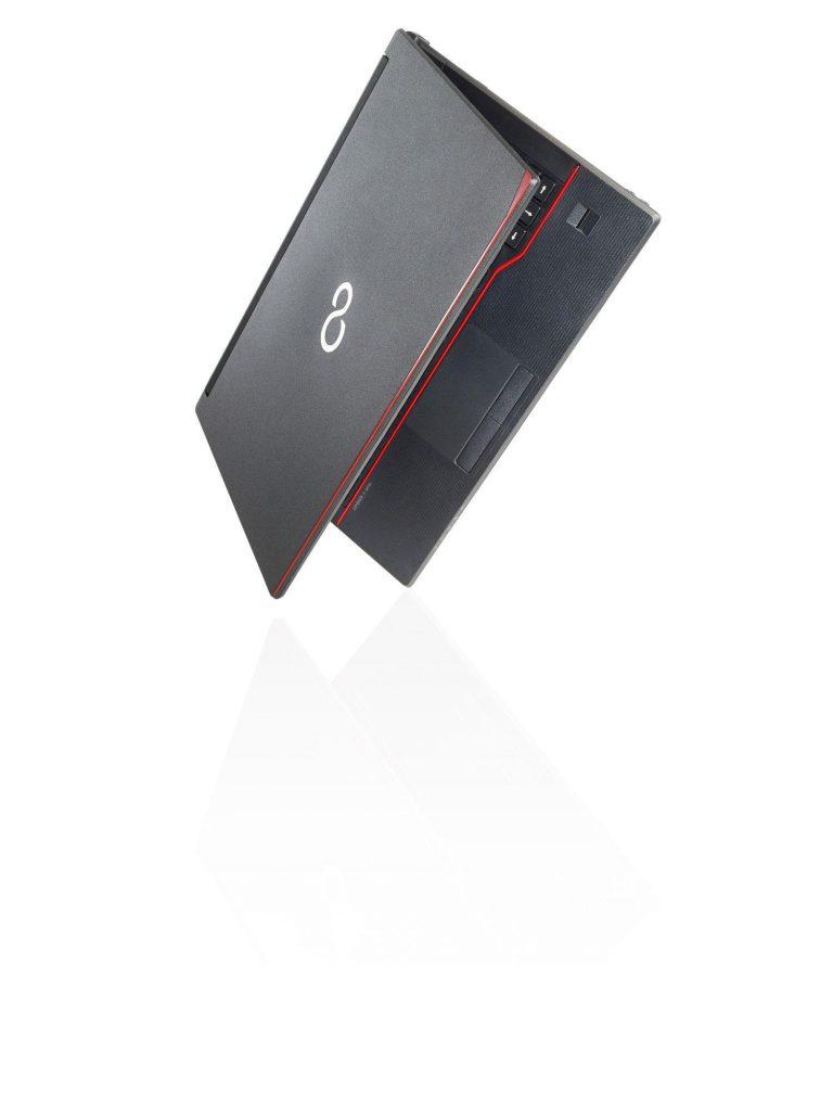Fujitsu Lifebook