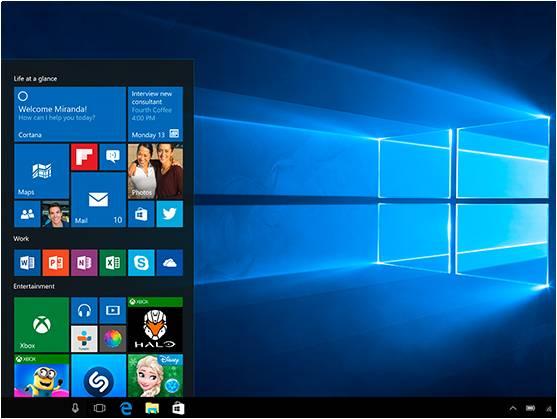 Come utilizzare al meglio il Centro Notifiche di Windows 10