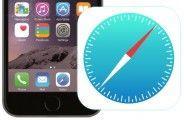 Desktop Site iOS 9