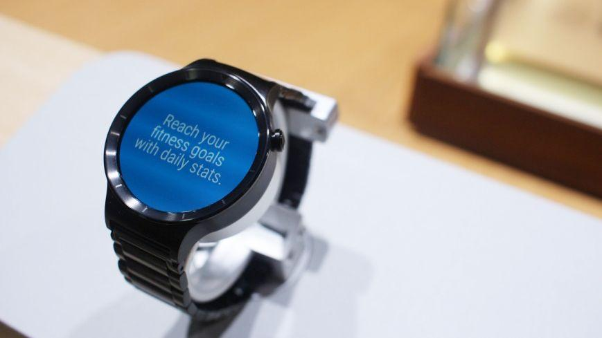 Migliori smartwatch top di gamma sopra i 300 euro