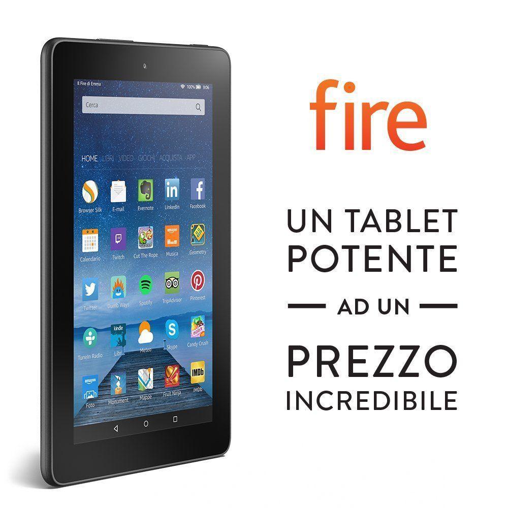 amazon fire_promo